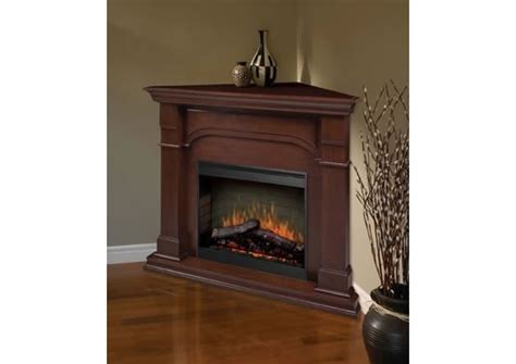 Large Corner Electric Fireplace by Large Corner Electric Fireplace 28 Images 48 25 Quot