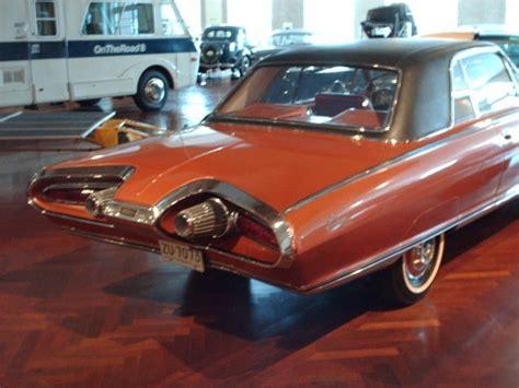 chrysler thunderbird 1000 ideas about chrysler cars on cars