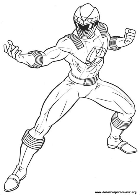 ninja power rangers coloring pages power rangers ninja storm coloring pages gianfreda net