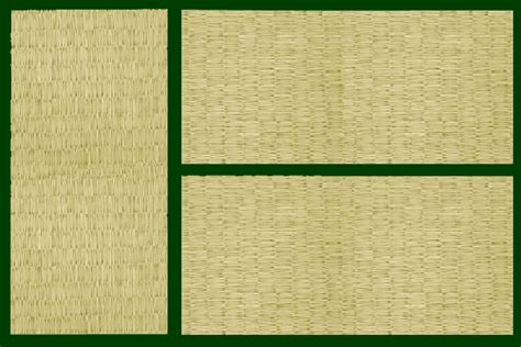 10 Tatami Mat Room - pin tatami mat layout on