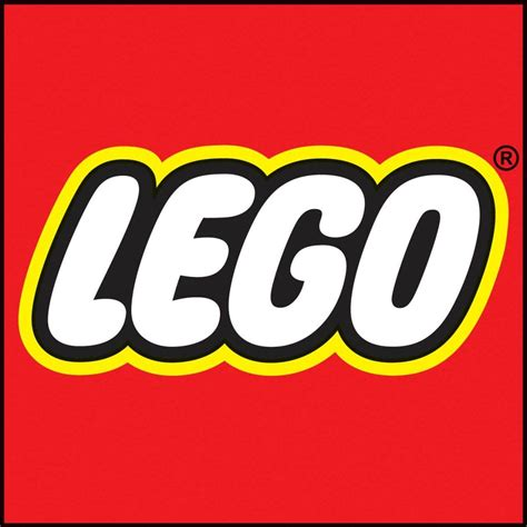 Lego Graphic 12 lego 2015 marvel and dc set details begin to emerge