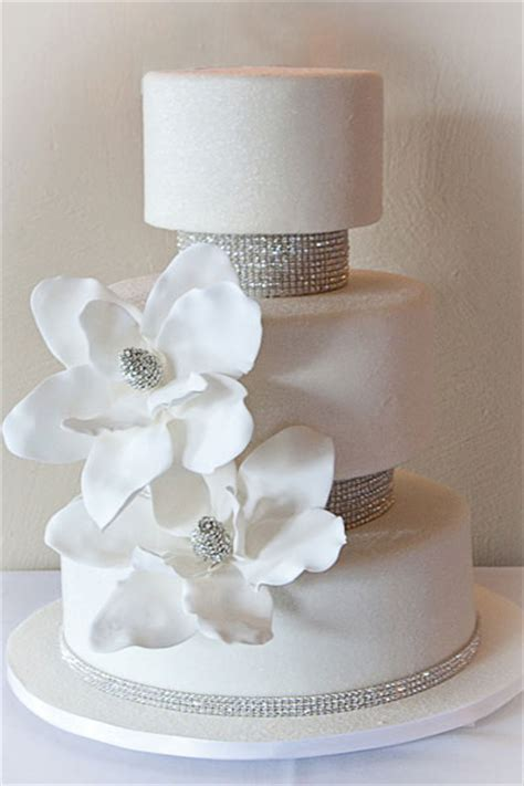 wedding cakes images and prices wedding cakes pictures and prices in south africa 99