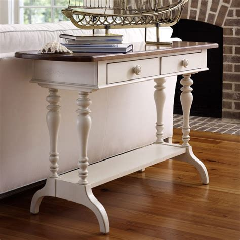 stanley furniture sofa table 58 best stanley furniture images on bedrooms
