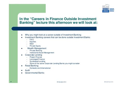 what is a investment banker what is investment banking