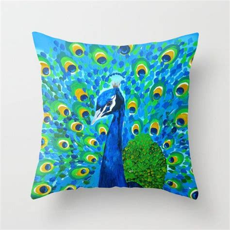 turquoise couch pillows best 25 turquoise throw pillows ideas on pinterest bird