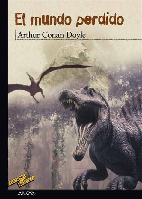 leer libro de texto sunset park gratis descargar 10 libros de arthur conan doyle que no puedes dejar de leer