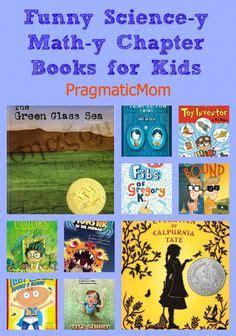 childrens books i on children books