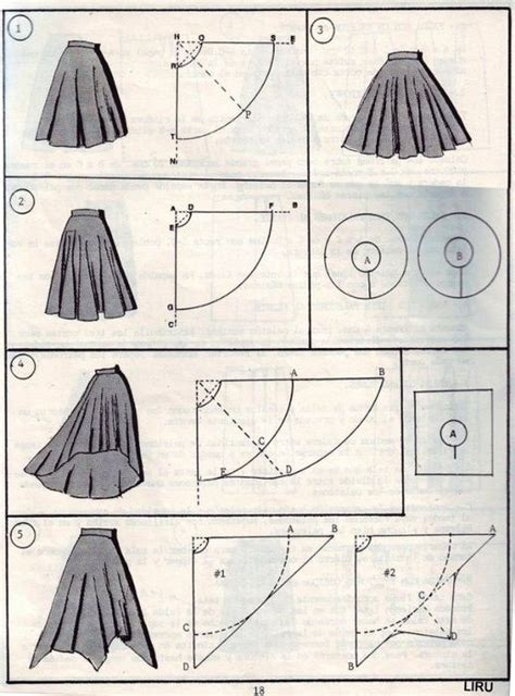 pattern maker meaning 25 best ideas about circle skirt patterns on pinterest