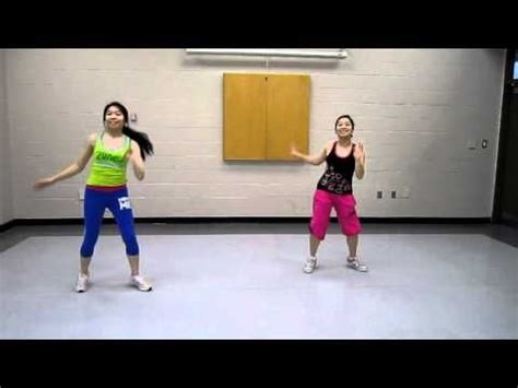 zumba swing song 27 best images about zumba for kids on pinterest ice ice