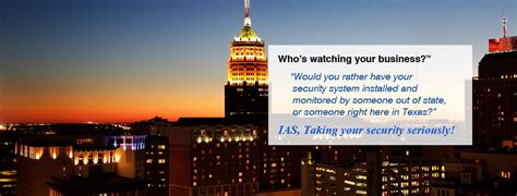 security systems san antonio cheap photo of builder