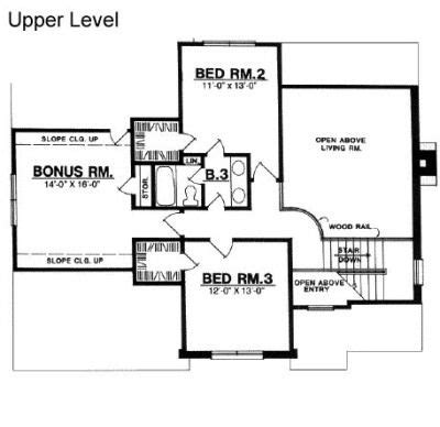 draw your own floor plan free draw my own floor plans house plans home floor plans