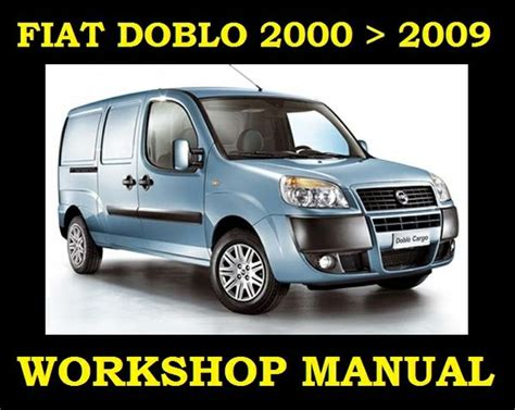 fiat doblo wiring diagram pdf 29 wiring diagram images