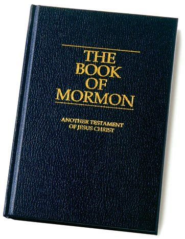the book of mormon pictures book of mormon the millennial