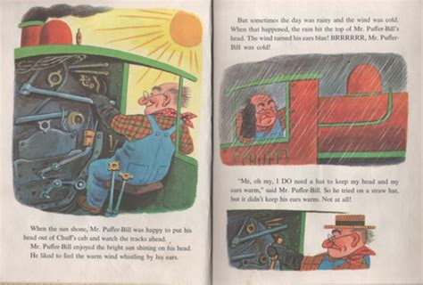 the engineer from books kathleenw deady children s author golden books