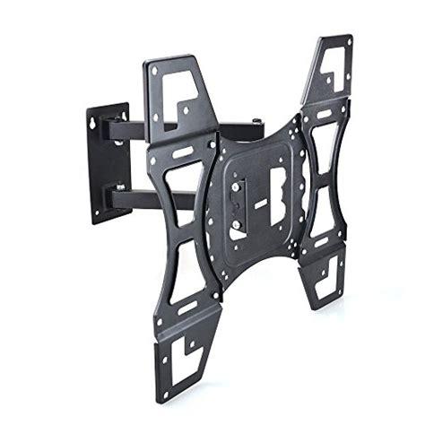 Bracket L 43 55 sunydeal tv wall mount corner bracket for most 12 55 inch lcd led plasma flat panel smart tv pc
