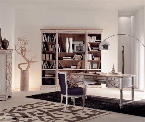 mobili selva area giorno classica selva stile ed eleganza