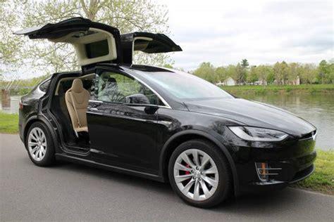 hybrid cars tesla 2018 tesla model x hybrid review price redesign 2018