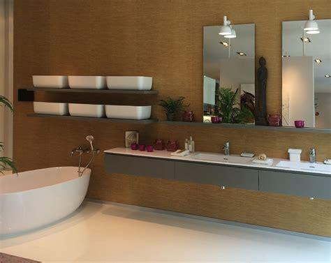 folino arredamenti showroom bagni interesting arredamento bagno