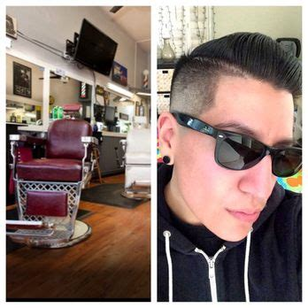 haircut elk grove blvd dave s barber shop 35 photos 62 reviews barbers