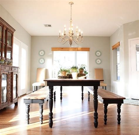 Joanna Gaines Dining Room Pictures The 411 Best Images About Magnolia Farms Fixer On
