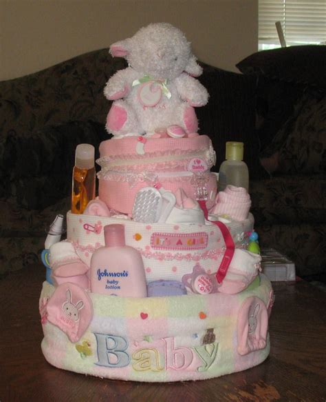 Baby Shower Craft by Baby Shower Cake Ideas 26388 Crafts Baby