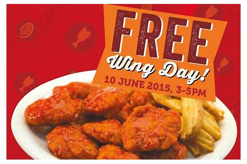 wing zone deals