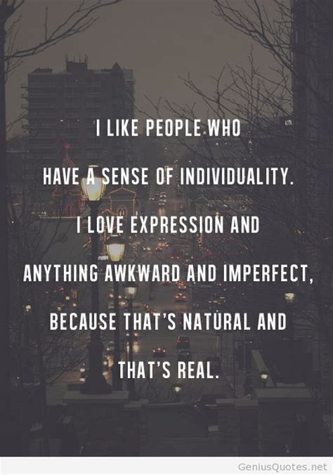 individuality quotes image quotes  relatablycom