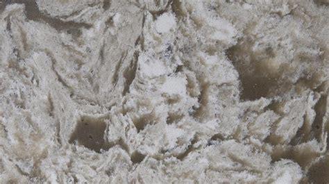 Quartz Countertops Nc by Matterhorn Quartz Tops