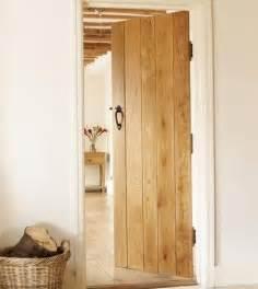 Cottage Interior Doors The World S Catalog Of Ideas