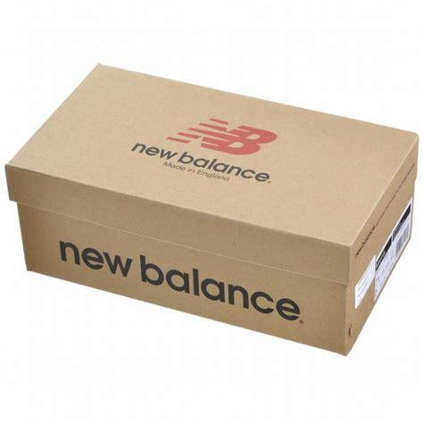 Impor Brand Gl ニューバランス new balance シューズ メンズ m991 スニーカー グレー m991gl 0002