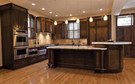 neff kitchen cabinets louis philippe by neff of chicago traditional kitchen