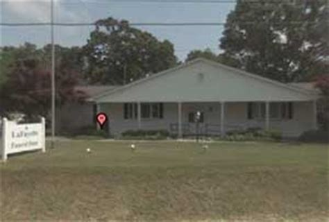 Lafayette Funeral Home ? Fayetteville, North Carolina (NC