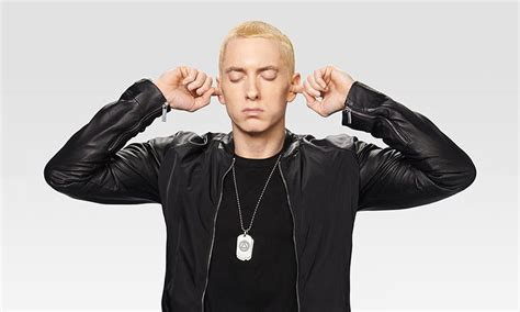 eminem best eminem annotates his 10 best lyrics for genius highsnobiety