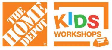 home depot workshop home depot free workshop 2017 schedule freebies