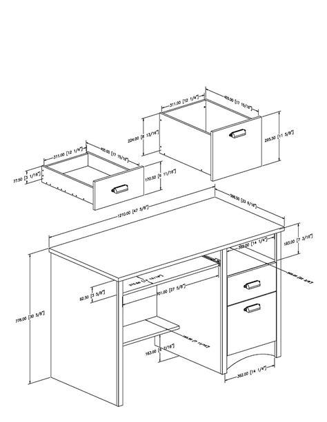Office Cabinet Dimensions Techieblogie Info