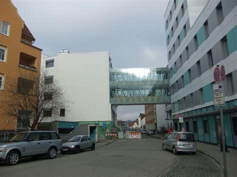deutsche bank germering energie bautzen kh josefinum augsburg