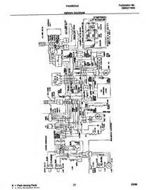 oreck vac wiring diagrams car electrical wiring diagrams