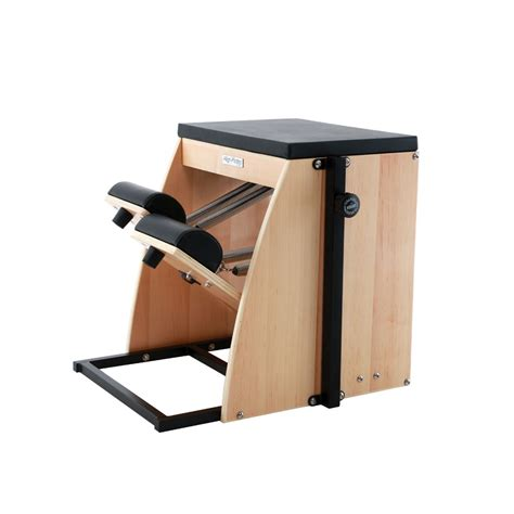 pilates bench pilates combo chair ii mad hq