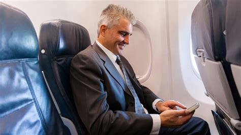 tmobile inflight the new rules for using electronic devices in flight in