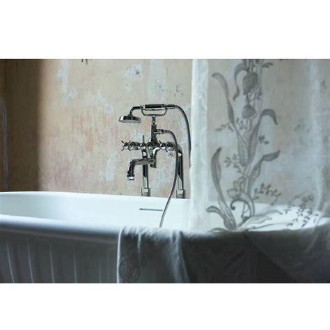 bathroom decor albany arcade albany natural stone freestanding bath victorian