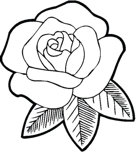 printable coloring pages easy easy coloring pages for toddlers easy coloring pages for