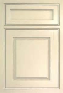 custom kitchen cabinet door styles kitchen ideas