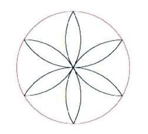 figuras geometricas hechas con compas untitled document www asturtalla com