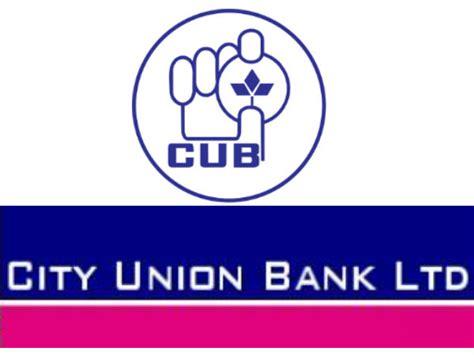 city i bank contact jason bulk