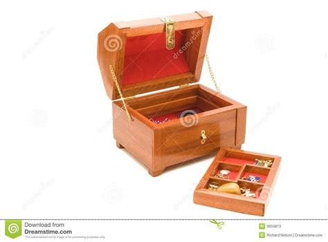 Handmade Jewelry Box Plans - for woodworker handmade wooden jewelry box plans