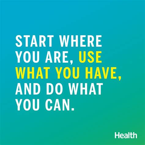 Health Quotes Best 25 Motivational Health Quotes Ideas On
