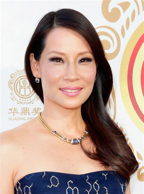 film lucy bedeutung lucy liu at huading film awards in los angeles hawtcelebs