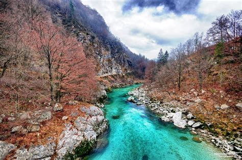 in slovenia best things to do in slovenia slovenia travel