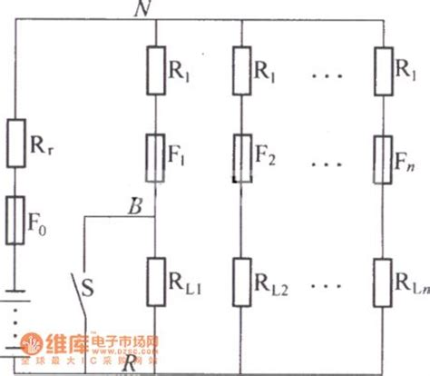 function of resistor in electrical circuit function of resistor in power supply circuit 28 images resistors connect two function brake