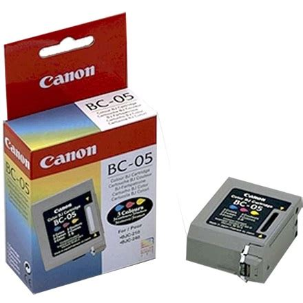 Printer Canon Bj 1000 canon bjc 1000 ink cartridges